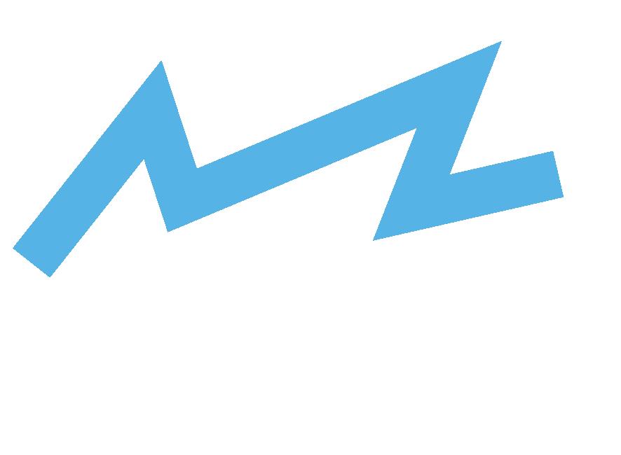 Musik_Bewegt